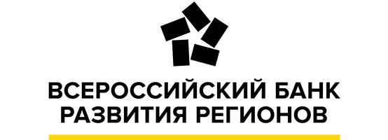 ВБРР логотип