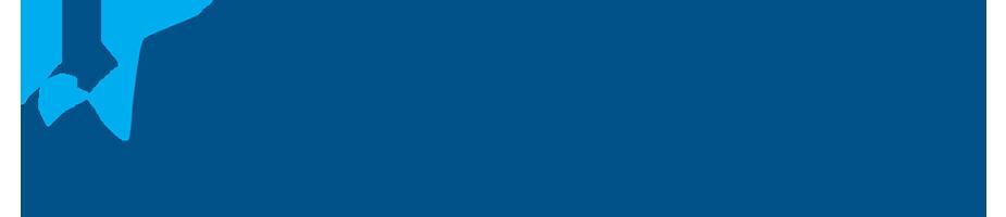 СМП Банк логотип